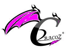 Dracoz